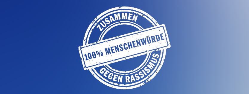 Internationaler Tag gegen Rassismus