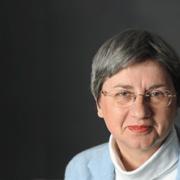 Islamisches Leben in Brandenburg – Dr. Doris Lemmermeier im Interview (Foto: masgf.brandenburg.de)