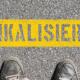 Islamistisches Potenzial – Symbolbild (Foto: stadtratte – stock.adobe.com)