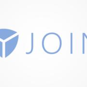 JOIN (Logo)