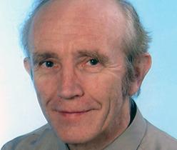 Karl-Heinz Schmiedeke