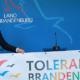 Kooperationsvereinbarung zwischen GSE Protect und Tolerantes Brandenburg