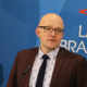 Thomas Kralinski, Chef der Staatskanzlei (Foto: brandenburg.de)
