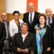 Landesorden des Landes Brandenburg 2018
