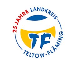 Kreisverwaltung Teltow-Fläming