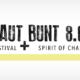 Laut und Bunt Festival