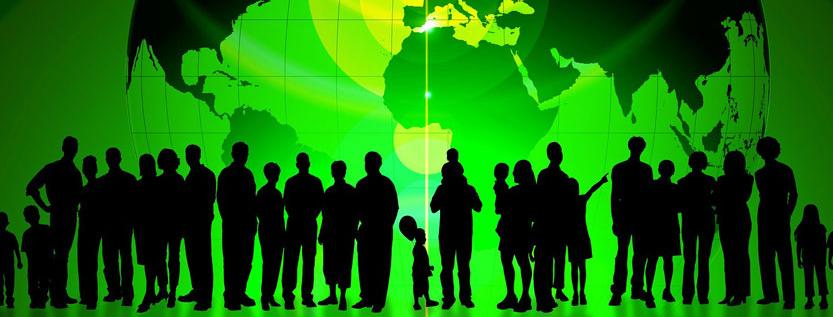 Lehrer mit Migrationshintergrund (Foto: geralt/pixabay.com)