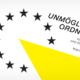 Internationale Konferenz zur europäischen Migrationsgeschichte