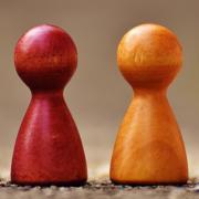 Miteinander (Foto: Alexas_Fotos/pixabay.com)