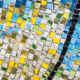 Kunstprojrekt Mosaiko (Quelle: mosaiko.info)