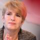 Kulturministerin Martina Münch: 400.000 Euro für kulturelle Bildung und Partizipation (Foto: dpa/Ralf Hirschberger)