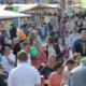 Nauener Toleranzfest: Stadt lädt ein zu Runde 7 (Foto: Stadt Nauen)