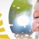 Neuer Bündnis-Partner: Netzwerk Gesunde Kinder (Foto: netzwerk-gesunde-kinder.de)