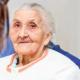 Pflegenotstand: Integrationsbeauftragte fordern eine bessere Anerkennungsstruktur (Foto: giorgiomtb – stock.adobe.com)
