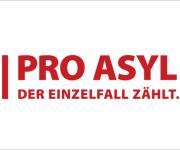 PRO ASYL