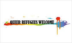 queer-refugees.de