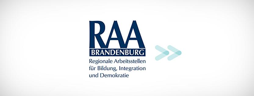 Mehrsprachiger Elternbrief der RAA