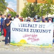 Ausgezeichnetes Netzwerk: Rheinsberger Initiative (Foto: gdw.de)