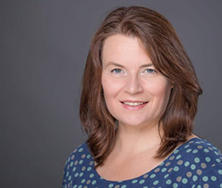 Sabine Niels