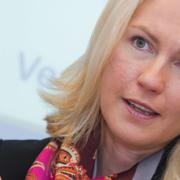 Bundesfamilienministerin Manuela Schwesig (Foto: dpa/Stefan Sauer)