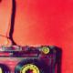 "Songcontest ""Deine Stimme zählt"" (Foto: Pexels/pixabay.com)"