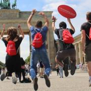 Bewerbung für das START-Schülerstipendium 2020 (Foto: start-stiftung.de)