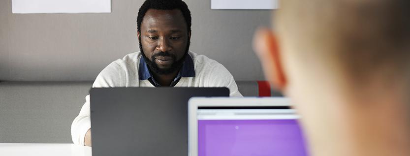 Start-up Your Future: Mentorenprogramm für geflüchtete Gründer (Foto: rawpixel/pixybay.com)