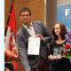 """Auslobung des """"Steh-auf-Preis"""" 2019"""