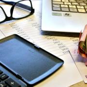 Steuervereinfachungen (Foto: yourschantz/pixabay.com)