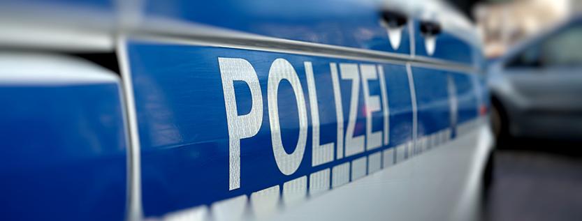 Straftaten von Zuwanderern – Symbolfoto (Foto: Heiko Küverling – stock.adobe.com)