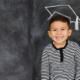 Leistung macht Schule: Talentierte Kinder unabhängig von Herkunft und sozialem Status fördern (Foto: © Rob – stock.adobe.com)