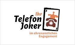 telefonjoker.org