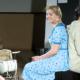 """Theaterstück """"Puzzle"""" erzählt von Flucht und Vertreibung gestern und heute (Foto: Screenshot youtube.de / Multicultural City)"""