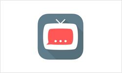 TVTongue (App)