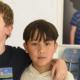 Vielfalt macht Schule: Integration meistern und gestalten (Foto: Frederika Hoffmann für Vivo, sdw)