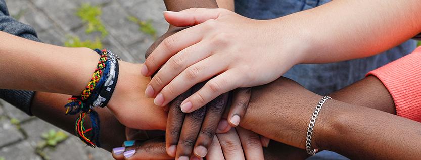 Weltflüchtlingstag (Foto: luaeva – stock.adobe.com)