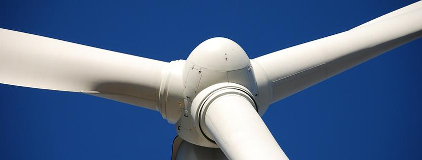 Windkraftanlage (Foto: Steppinstars/pixaby.com)