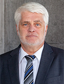 Jörg Wollny