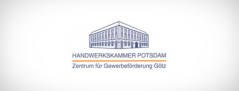 Zentrum für Gewerbeförderung Götz